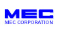 MEC Corporation - Japanese Agent for Rilco Manufacturing