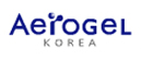 Aerogel Korea - South Korean Agent for Rilco Manufacturing