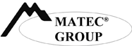 Matec Group - Italian Agent for Rilco Manufacturing