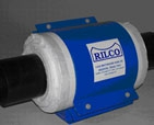 Rilco Article Image